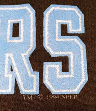 Load image into Gallery viewer, 1994 Carolina Panthers Crew - XS - Rad Max Vintage