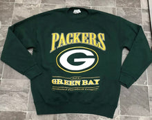 Load image into Gallery viewer, 1997 Green Bay Packers - L - Rad Max Vintage