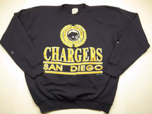 Load image into Gallery viewer, San Diego Chargers - XL - Rad Max Vintage