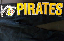 Load image into Gallery viewer, 1990 Pittsburgh Pirates SWEATPANTS - - Rad Max Vintage