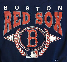 Load image into Gallery viewer, 1993 Boston Red Sox - XXL - Rad Max Vintage