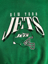 Load image into Gallery viewer, 1985 New York Jets - Youth XL - Rad Max Vintage