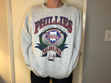 Load image into Gallery viewer, Philadelphia Phillies - XL - Rad Max Vintage