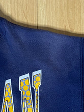 Load image into Gallery viewer, Vintage Early 1990s University of Michigan Wolverines Crew - M