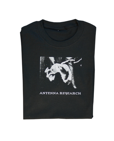 Antenna Research T-Shirt