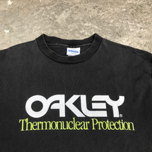 Load image into Gallery viewer, OAKLEY 90'S T-SHIRT