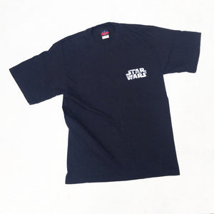 STAR WARS 97 T-SHIRT