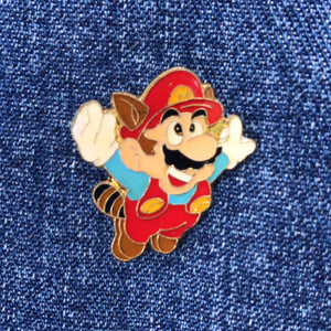 SUPER MARIO BROS. 2 88 PIN