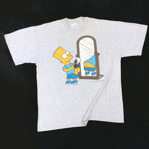 BART SIMPSON 97 T-SHIRT