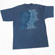 Load image into Gallery viewer, MARIAH CAREY 2000 T-SHIRT