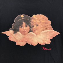 Load image into Gallery viewer, FIORUCCI CHERUB 90'S TOP