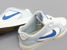 Load image into Gallery viewer, NIKE 90'S SNEAKERS