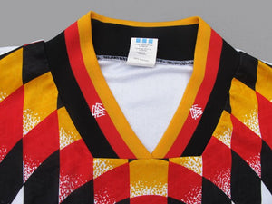 GERMANY 94 JERSEY