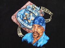 Load image into Gallery viewer, ICE T 91 O.G. T-SHIRT