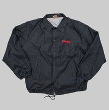 Load image into Gallery viewer, THRASHER 90'S COACH JACKET