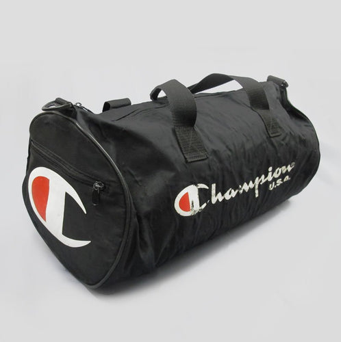 CHAMPION SMALL GYM 90'S BAG