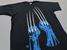 Load image into Gallery viewer, WOLVERINE MARVEL 94 T-SHIRT