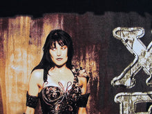 Load image into Gallery viewer, XENA 97 T-SHIRT