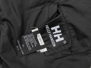 HELLY HANSEN 90'S PUFFY JACKET
