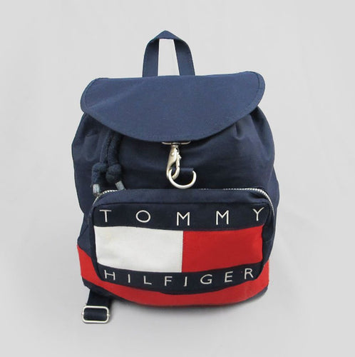 TOMMY HILFIGER 90'S BACKPACK