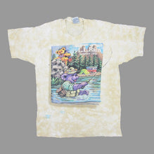 Load image into Gallery viewer, LL RAIN GRATEFUL DEAD 95 T-SHIRT
