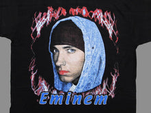 Load image into Gallery viewer, EMINEM 90'S BOOTLEG T-SHIRT