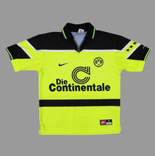 Load image into Gallery viewer, DORTMUND 97 HOME JERSEY