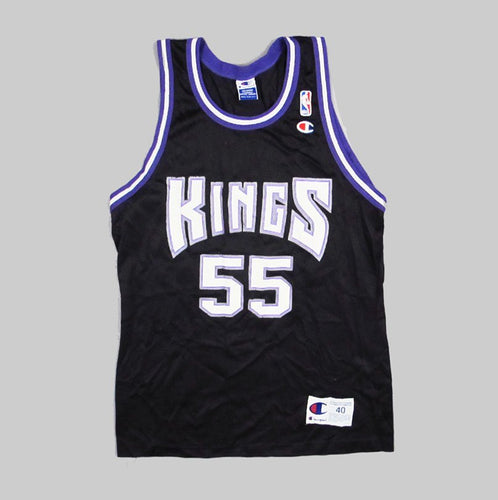 KINGS CHAMPION 90'S JERSEY