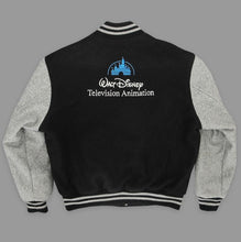 Load image into Gallery viewer, DISNEY TV ANIMATION 80'S JACKET