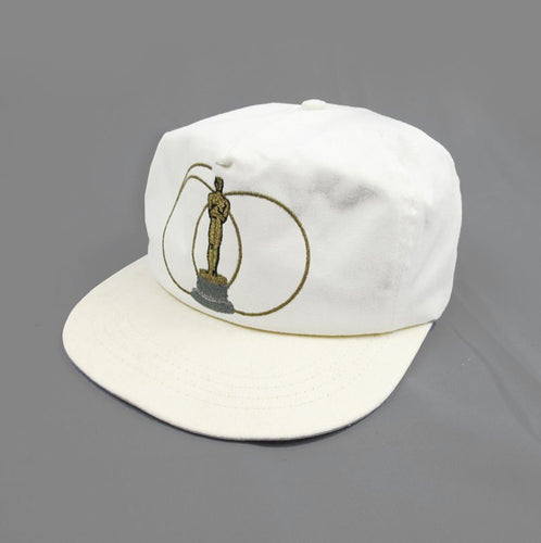 THE OSCARS 60TH 88 CAP