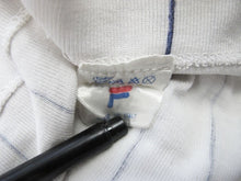 Load image into Gallery viewer, FILA BJORN BORG 70'S TENNIS POLO