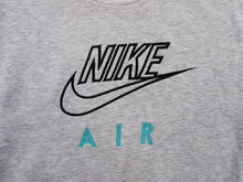 Load image into Gallery viewer, NIKE AIR 90'S SWEATER
