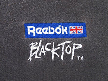 Load image into Gallery viewer, REEBOK BLACKTOP 90'S SWEATSHIRT