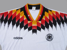 Load image into Gallery viewer, GERMANY 94 JERSEY