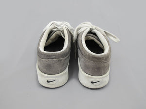 NIKE COURT 90'S SNEAKERS