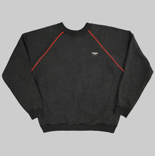 DRAKKAR NOIR 80'S SWEATER