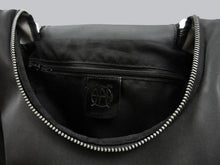 Load image into Gallery viewer, GAULTIER 90'S SHOULDER BAG