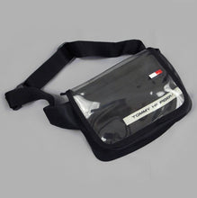 Load image into Gallery viewer, TOMMY HILFIGER 90'S FANNY PACK
