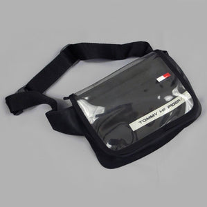 TOMMY HILFIGER 90'S FANNY PACK