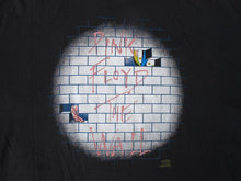 Load image into Gallery viewer, PINK FLOYD THE WALL 90'S T-SHIRT