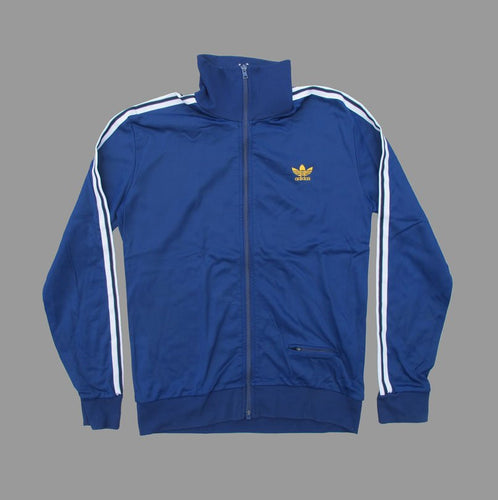 ADIDAS 70'S TRACK TOP