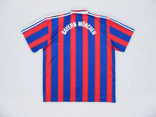 Load image into Gallery viewer, BAYERN MUNICH 94 HOME KIT