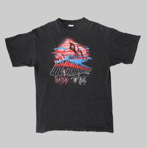 PINK FLOYD THE WALL 90'S T-SHIRT