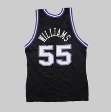 Load image into Gallery viewer, KINGS CHAMPION 90'S JERSEY