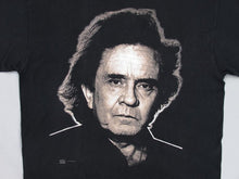 Load image into Gallery viewer, JOHNNY CASH 94 T-SHIRT