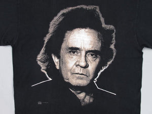 JOHNNY CASH 94 T-SHIRT