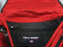Load image into Gallery viewer, POLO SPORT RALPH LAUREN 90'S BAG