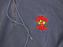 Load image into Gallery viewer, KING OF THE HILL 90'S HOODIE