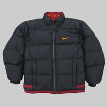 Load image into Gallery viewer, NIKE REVERSIBLE 90'S PUFFY JACKET