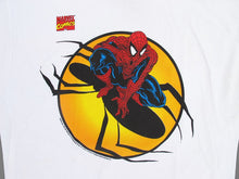 Load image into Gallery viewer, MARVEL SPIDERMAN NOS 96 T-SHIRT